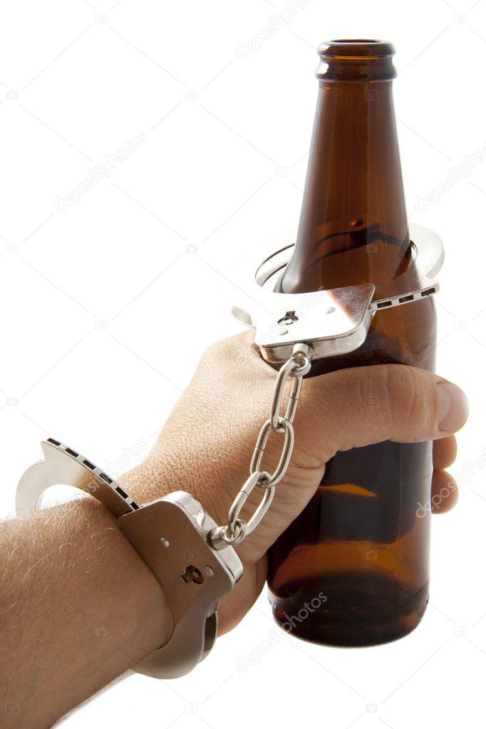 Как можно бросить пить народными средствами