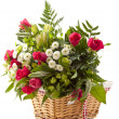 Lovely bouquet — Stock Photo