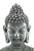 Budha close up — Stock Photo