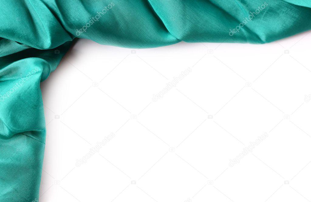 Trendy Design: Making Emerald Work for You   Design Shack
