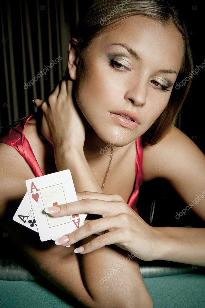 Harras casino laughlin southpoint casino jobs