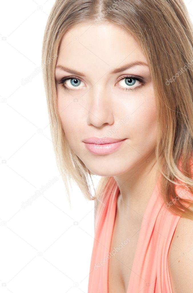 какие женские носы считаются красивыми фото