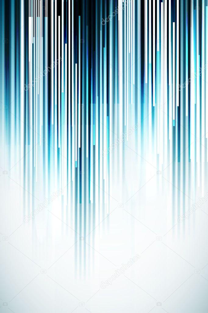 изображение линий: