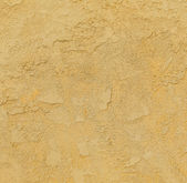 Brown concrete wall with rough pattern — Stock Photo