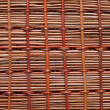 Brown rattan — Stock Photo #10771146
