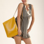 Dress stem — Stock Photo #11478565