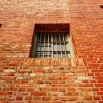 Prison — Stock Photo #11278498