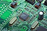 Electronics — Stock Photo