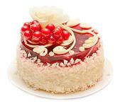 Kuchen — Stockfoto