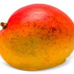 Mango fruit — Stock Photo