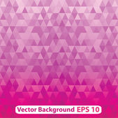 Jewel background. Vector Illustration — Vecteur