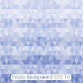 Jewel background. Vector Illustration — Stock Vector