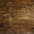 Large and textured old wooden grunge wooden background stock pho — Stock Photo #12348160