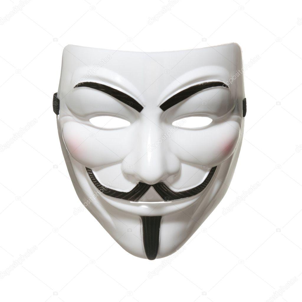 tchat anonyme Brive-la-Gaillarde