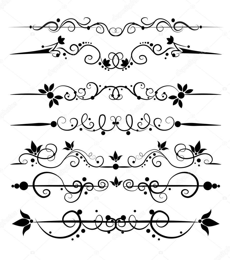 Greca Clip Art