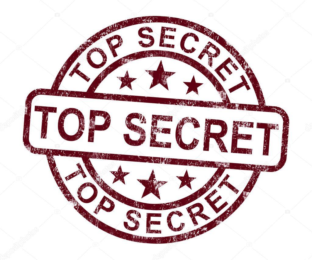 best secret registrieren