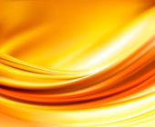 бизнес иллюстрация элегантный абстрактный фон — Cтоковый вектор