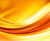 Zakelijke elegante abstracte achtergrond afbeelding — Stockvector