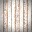 Aged painted wall - Stock Photo