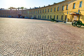 Kiev Fortress — Stock Photo