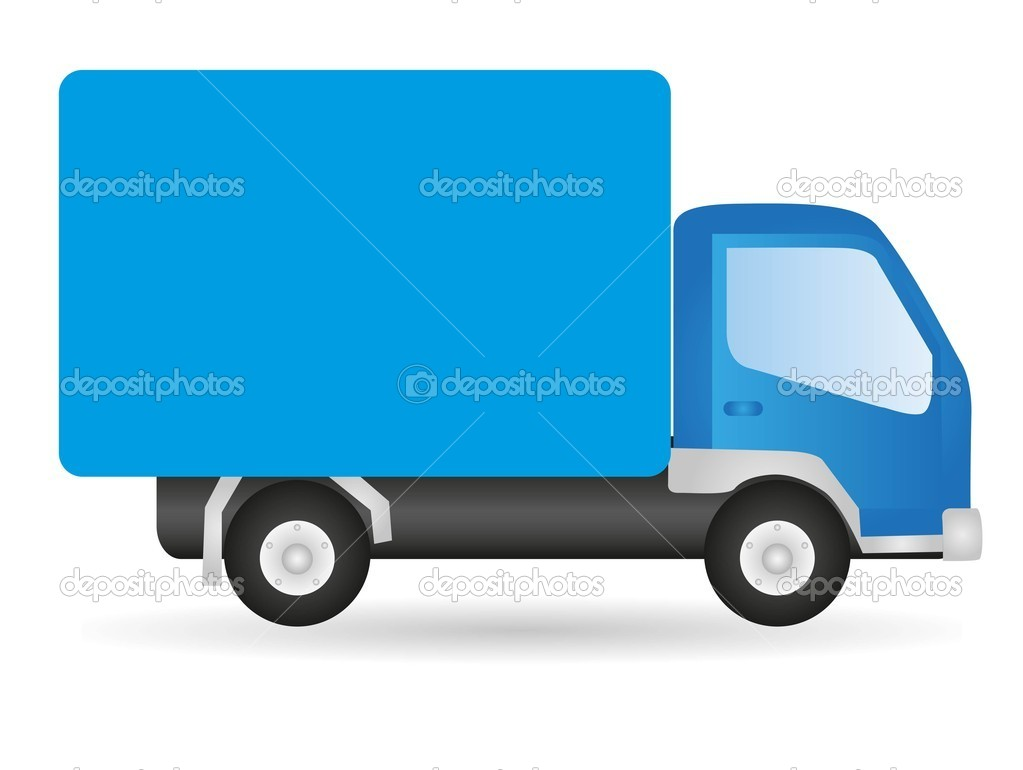 Captivating truck vector images photographs