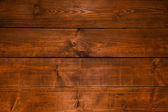 Wood texture. — Stock Photo