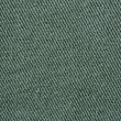 Olive khaki material — Stock Photo #11313193