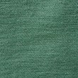 Olive green textile — Stock Photo #11313260