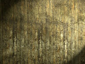 Dirty wooden texture — Stock Photo