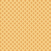 Wafer background — Stock Vector