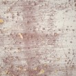Wooden background - Stock fotografie