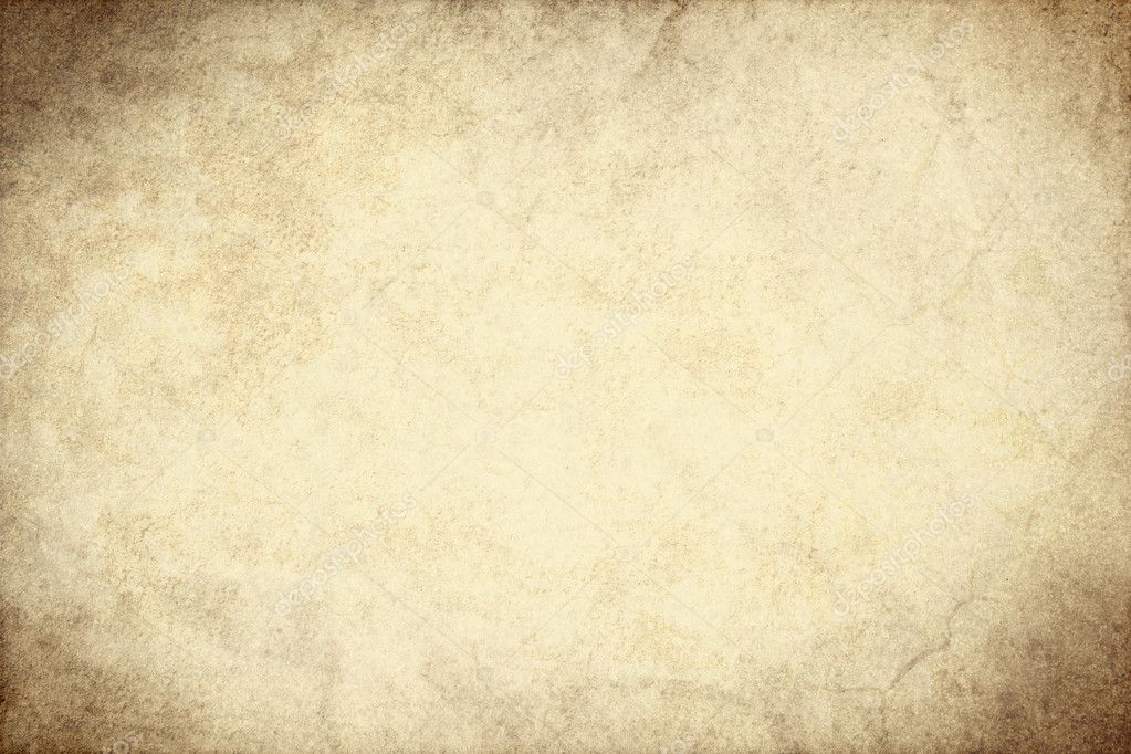 Old paper template old paper template stock photo pronofoot35fo Gallery