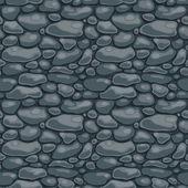 Pebble — Stock Vector