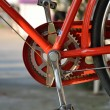 Bicycle — Stock Photo #11109744