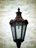 Hágase la luz — Foto de Stock