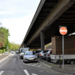 Stock Photo: Bonn.bridge.