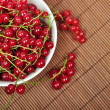 Red currant — Stock Photo #11510869
