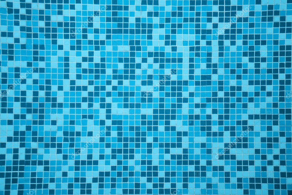 Piscina de azulejos fotografias de stock tashka2000 for Azulejo para piscina