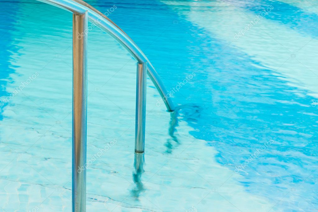 Pool Cleaning Business Plan