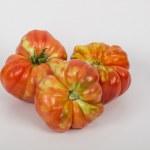 Tomato — Stock Photo #12390913