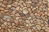 Vintage stone wall — Stock Photo