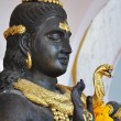Stock Photo: God Shiva