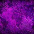 Global map on grunge textured — Stock Photo #12212706