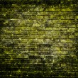 Grunge textured background — Stockfoto