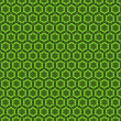 Seamless retro pattern — Foto Stock