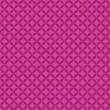 Seamless retro pattern — Foto de Stock
