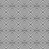 Seamless retro pattern — Stock Photo