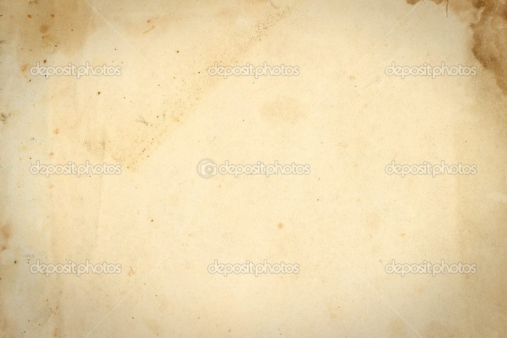 Old paper background — Stock Photo #10826593