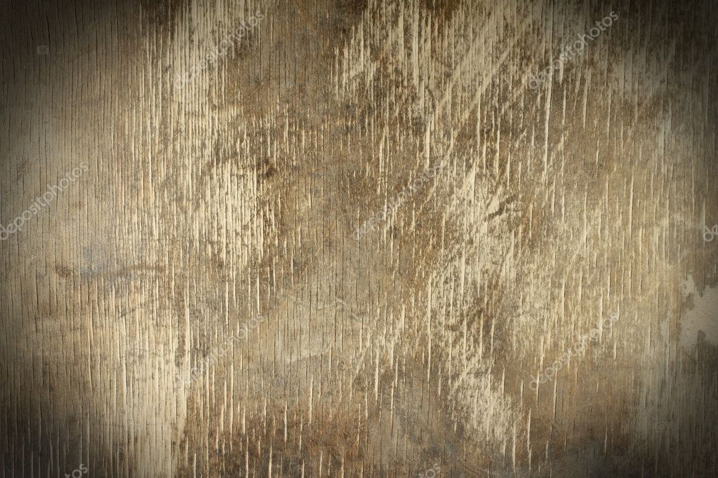 Old wooden texture — Stock Photo #10826650