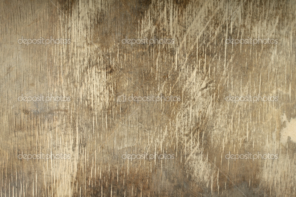 Old wooden texture — Stock Photo #10826700